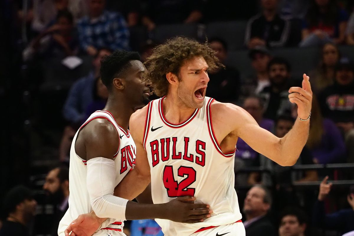 c1851d9be86c The Bulls have officially started tanking. It s about time ...
