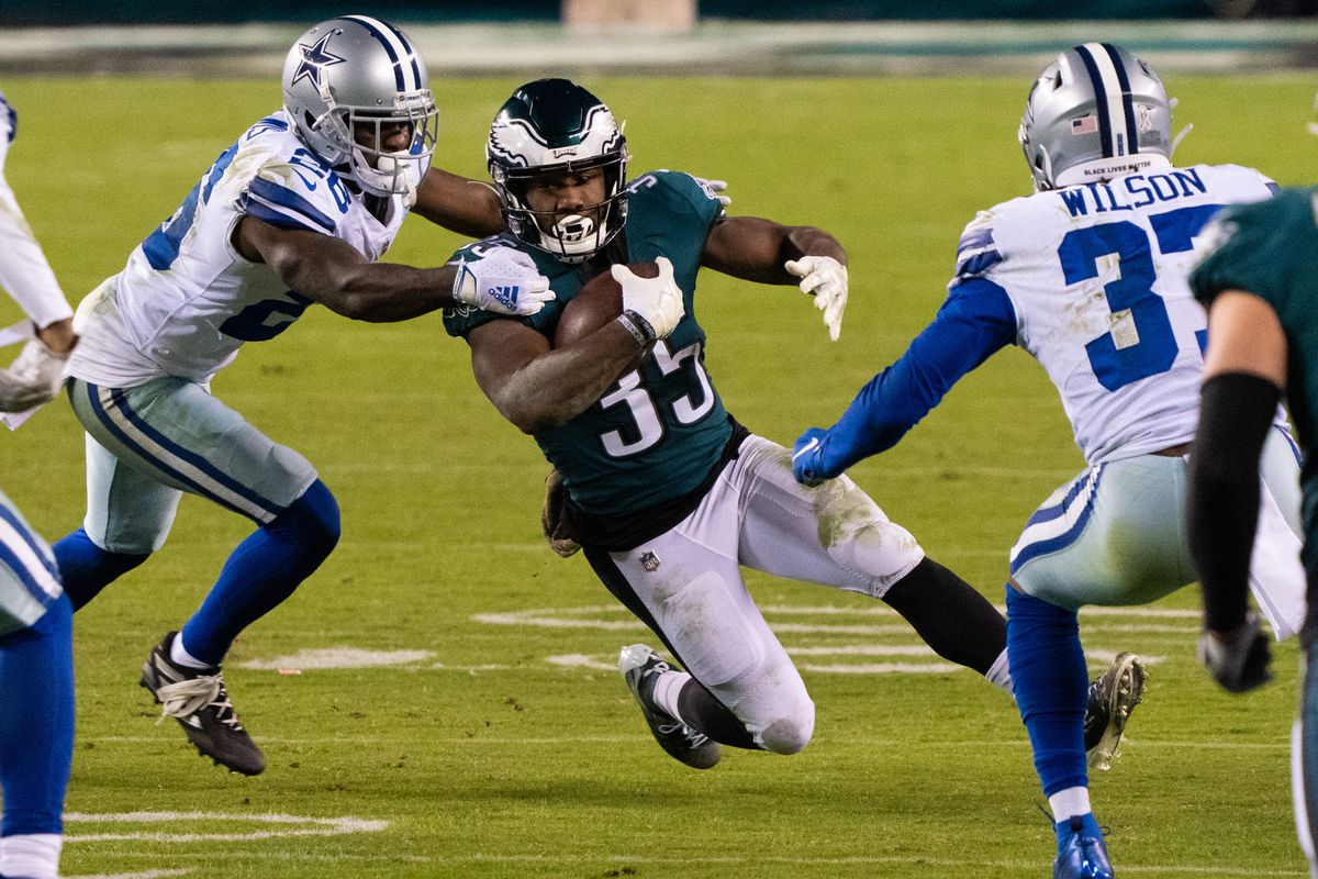 Cowboys Vs Eagles Week 16 Game How To Watch Game Time Tv Schedule Online Streaming Radio Blogging The Boys