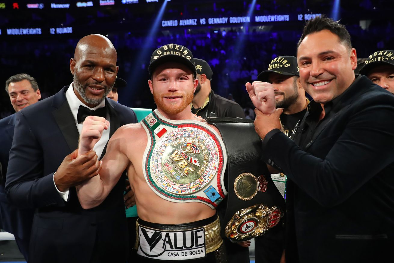 1033997270.jpg.0 - Hopkins wishes Canelo best of luck with rest of his career