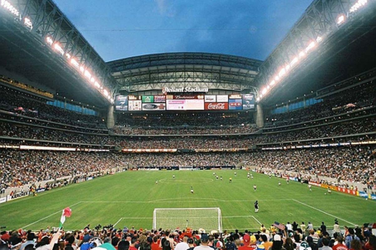 "via <a href=""http://assets.sbnation.com/assets/309018/reliant_soccer_medium.jpg"">assets.sbnation.com</a>"