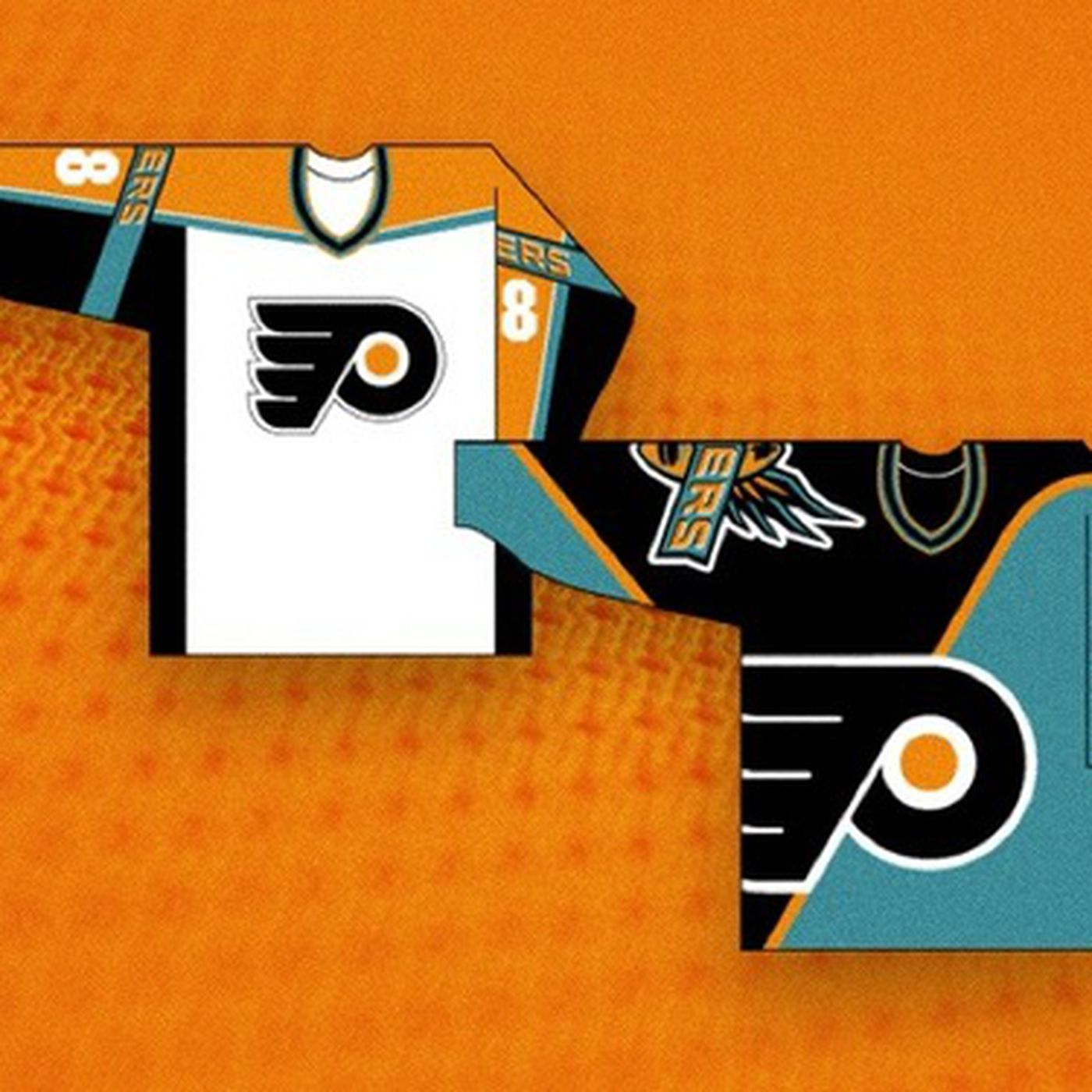 a5d6e7031 ... concept a8a70 2b171 free shipping the flyers almost had these awful  third jerseys broad street hockey f0206 f924c ...