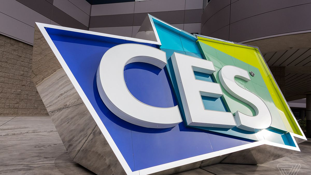 CES 2018: what to expect from the year's biggest tech show