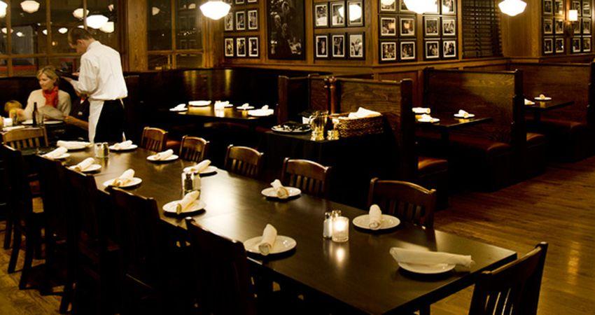 3 Louis Ristorante Bar