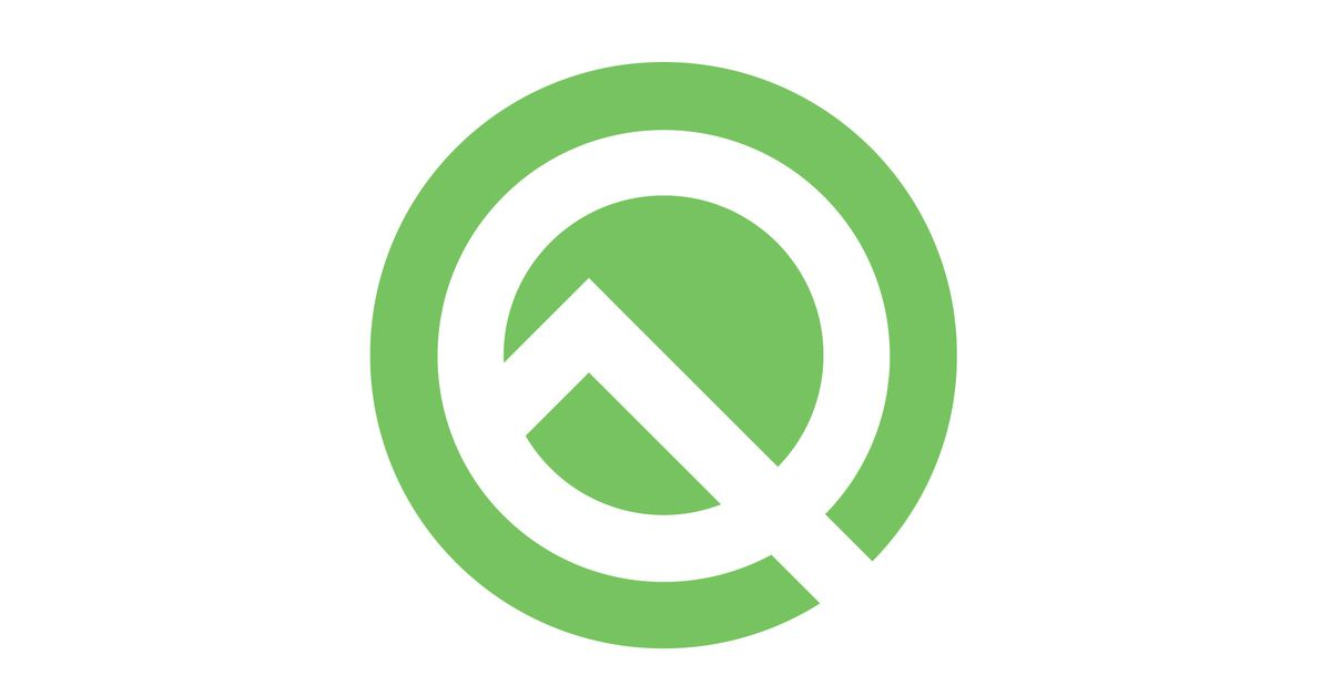Android Q Developer Beta is Coming to all Pixel Devices Today