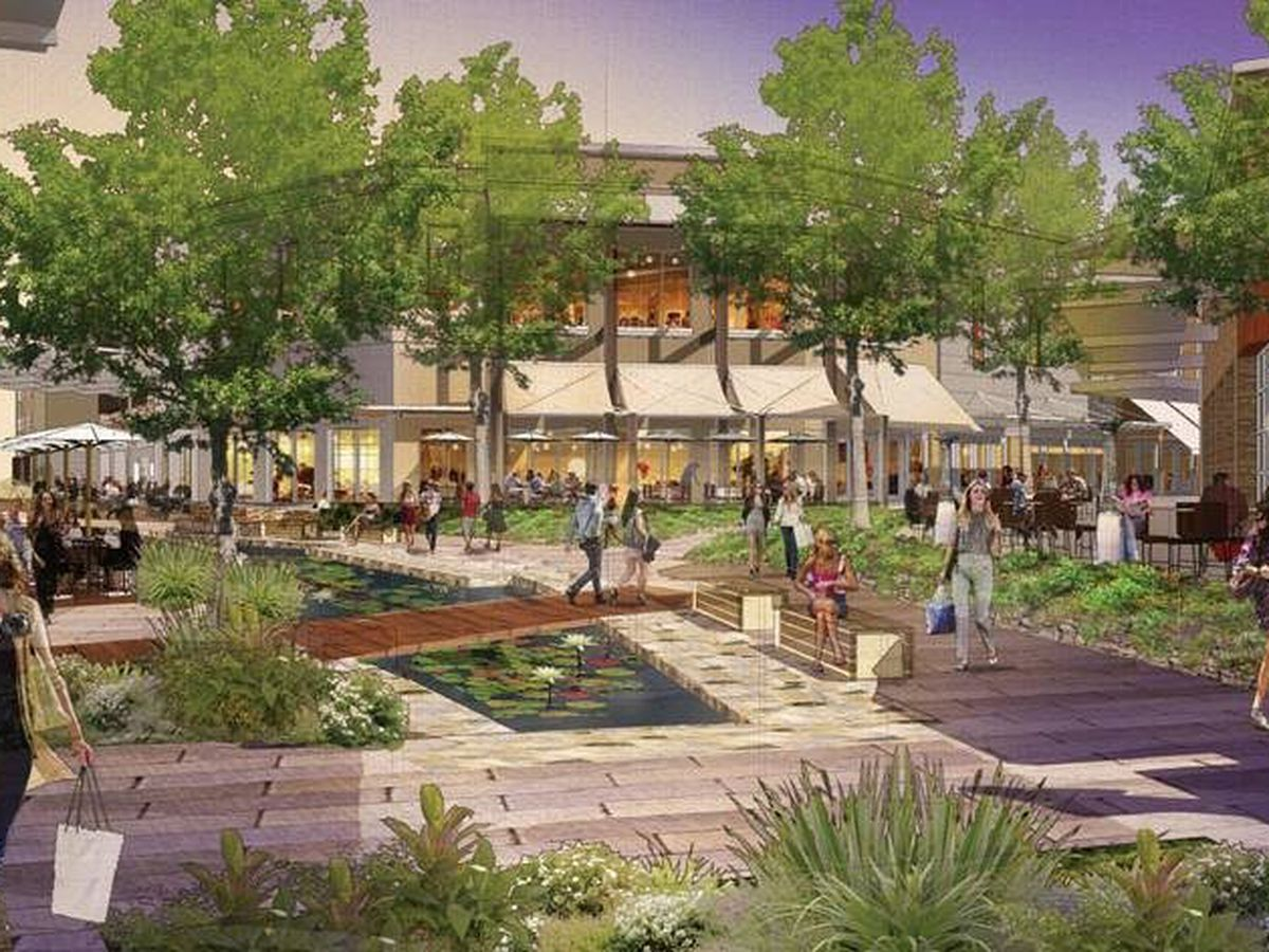 """Rendering via <a href=""""http://thevillage.westfield.com/"""" target=""""_blank"""">The Village at Westfield Topanga</a>"""