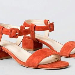 """<b>Maryam Nassir Zadeh</b> Sophie Sandal, <a href=""""http://shopbird.com/product.php?productid=28940&cat=697&manufacturerid=&page=1"""">$370</a>"""