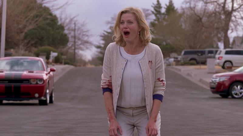 breakingbadskyler Ozark's muddy season 2, explained in 11 incomprehensible screenshots