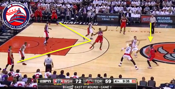 beal mistake
