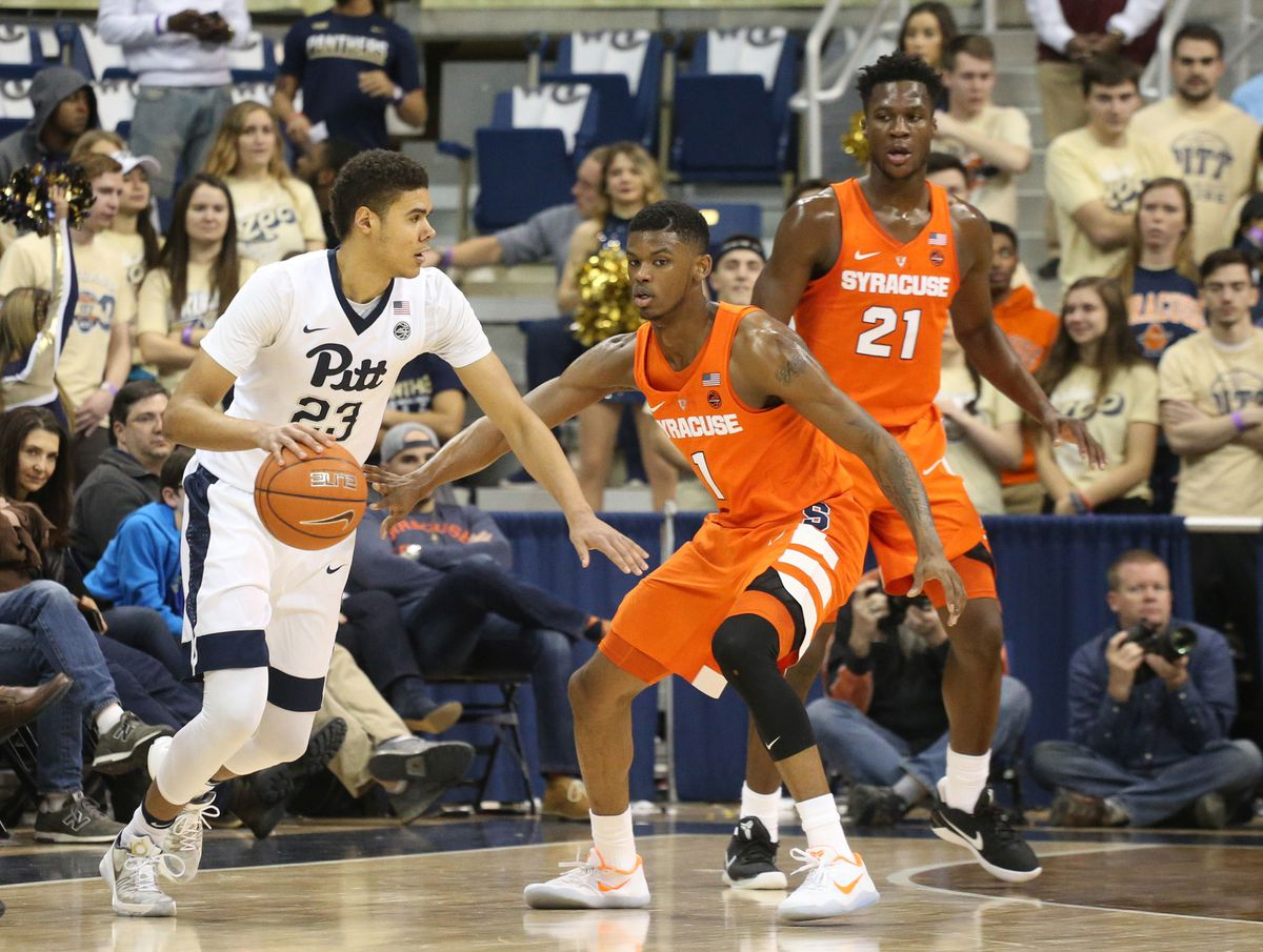 Acc Releases Complete Basketball Schedule How Can You Watch