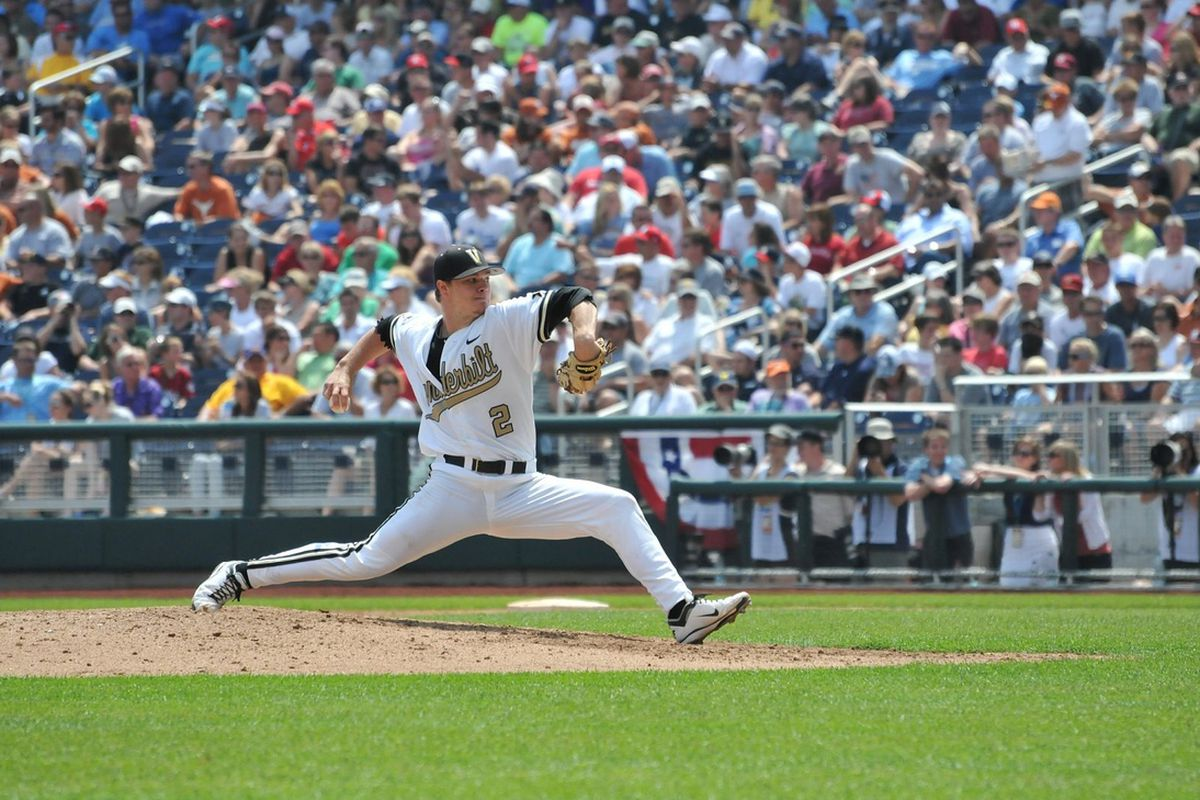 Sonny Gray, Pearl of the Universe (c. 2011)