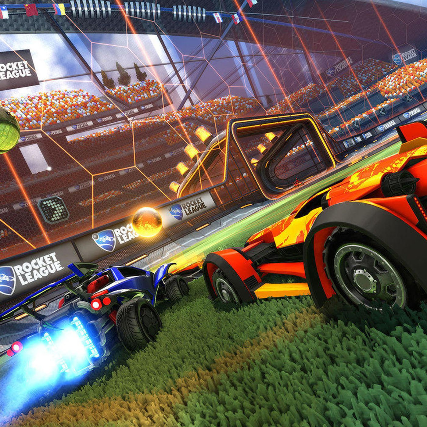 rocket league switch long matchmaking carbon dating canvas