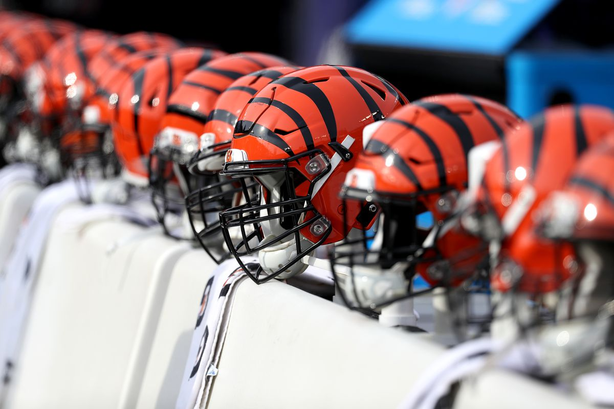 Behind Enemy Lines: Why the Bengals are 0-5