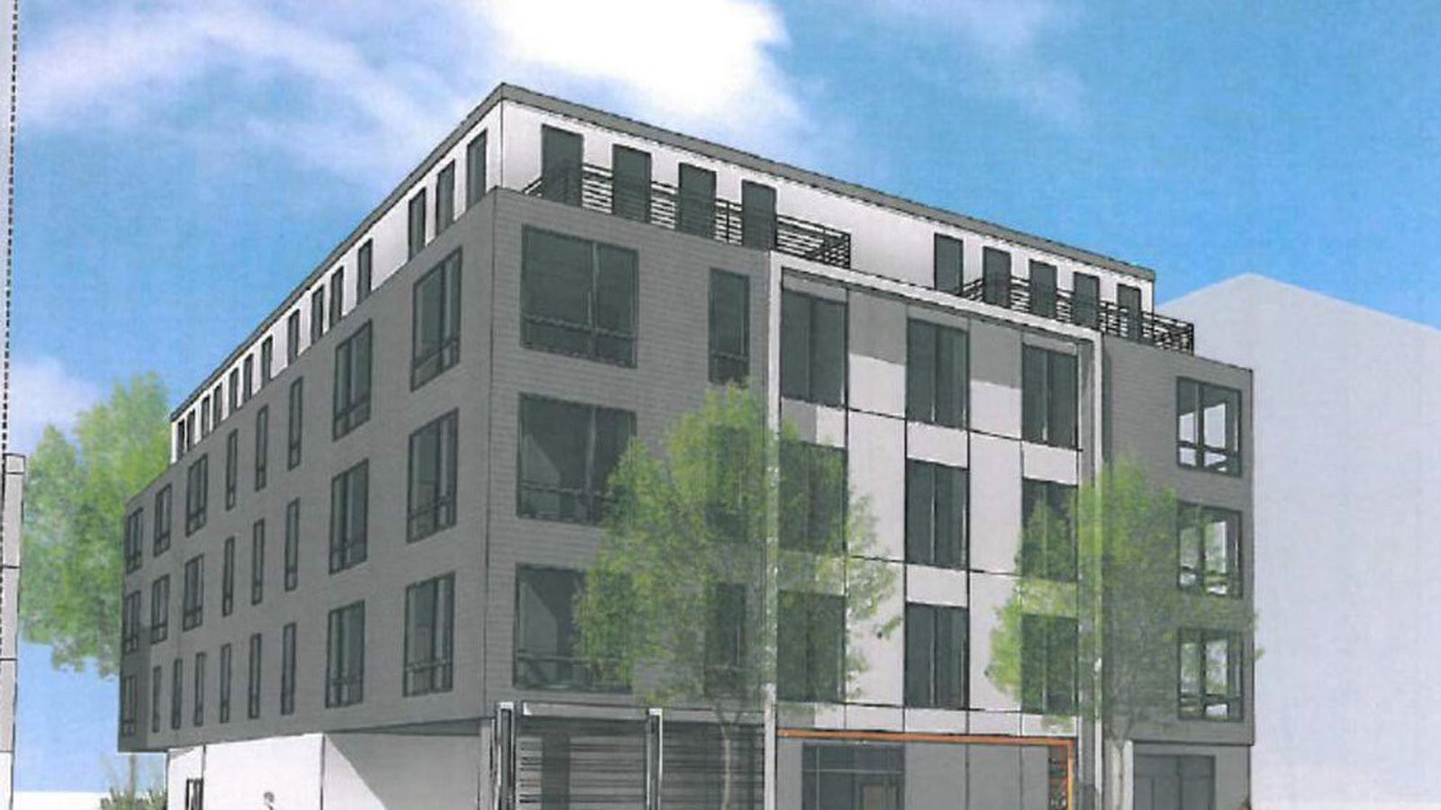 curbed boston archives boston development news page 4
