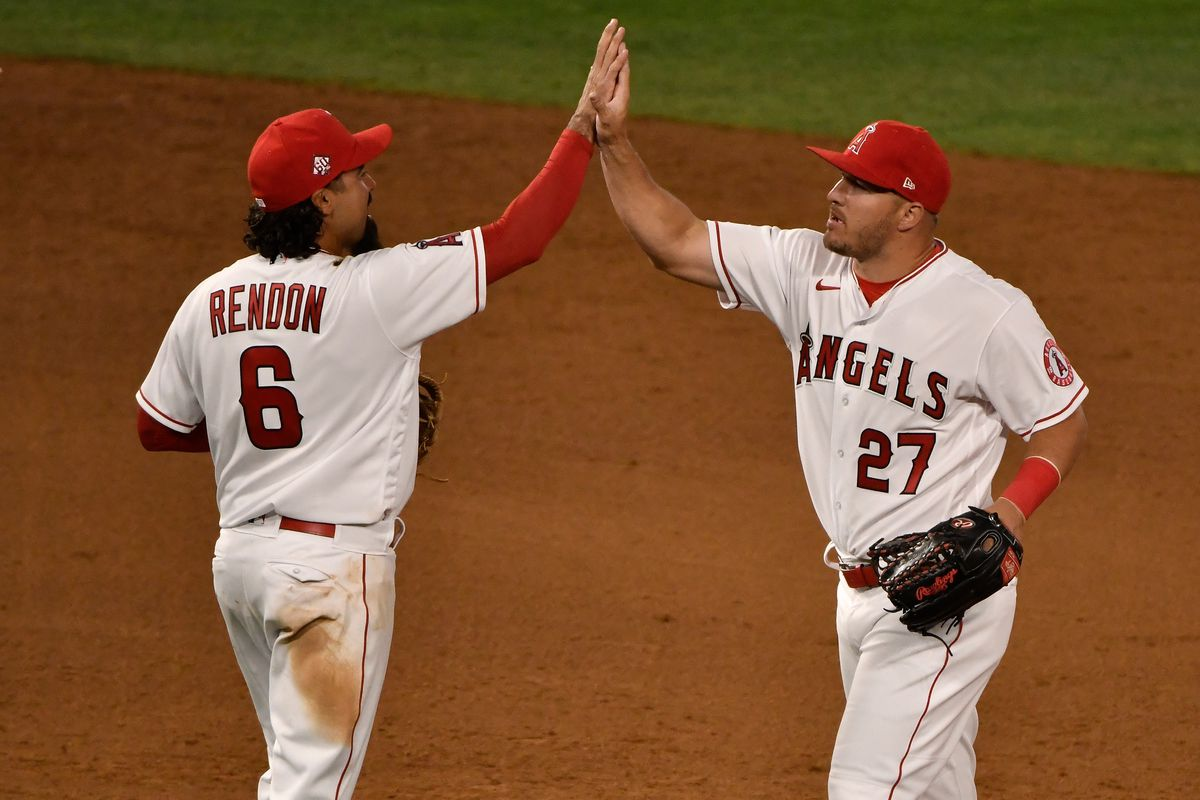 White Sox vs. Angels prediction: Best bets, moneyline pick, player prop on  Sunday Night Baseball - DraftKings Nation