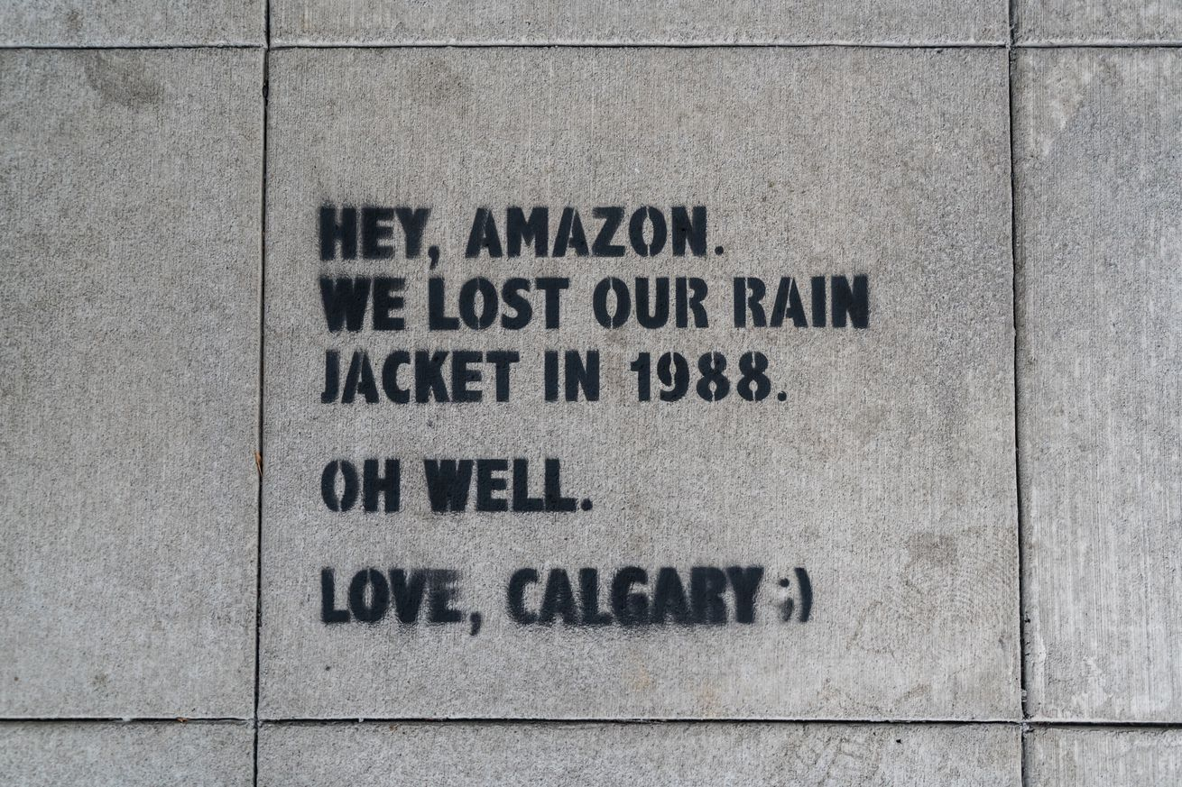 the eight most outrageous things cities did to lure amazon for hq2