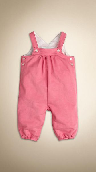 Baby Clothes Inspired by Prince George - Racked Boston