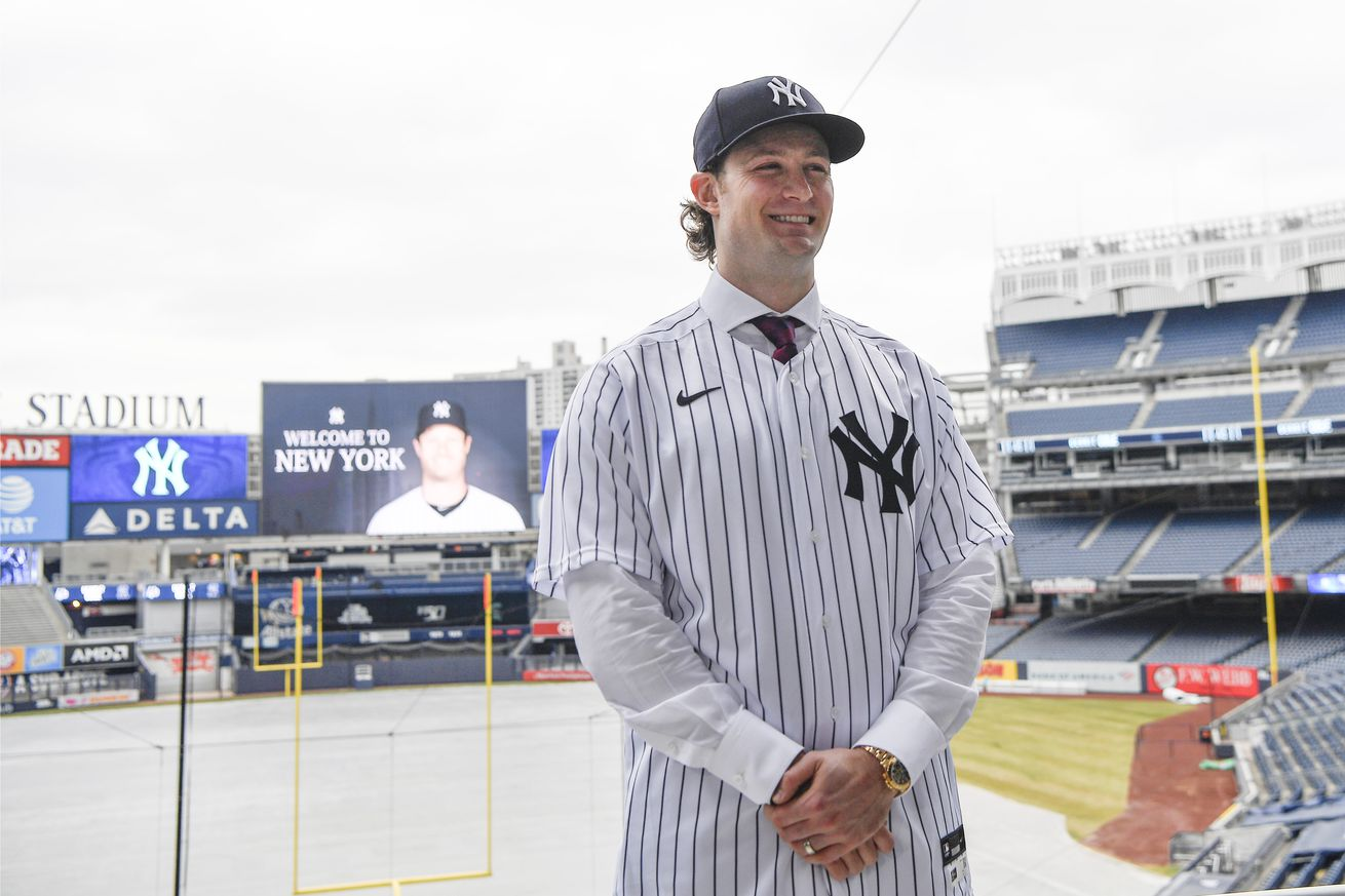What to watch for on the Yankees' 2020 schedule