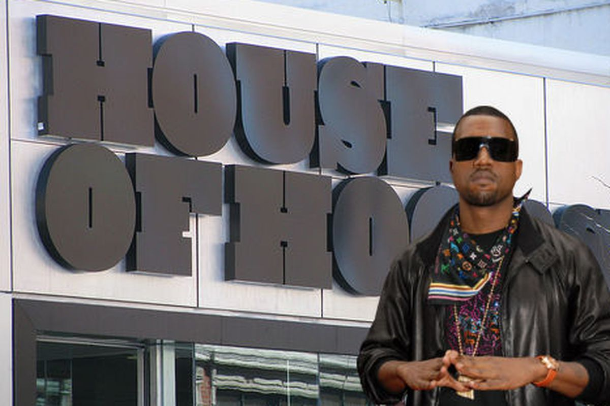 """House of Hoops sign via <a href=""""http://www.commercialobserver.com/term/jeff-sutton/"""">Commercial Observer</a>"""