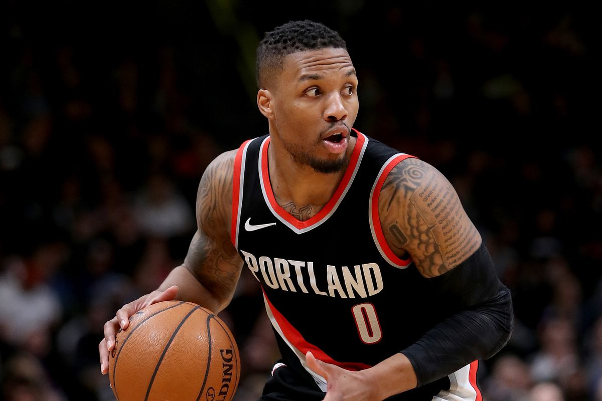 Portland Trail Blazers vs. Sacramento Kings - 2/27/18 NBA Pick, Odds, and Prediction