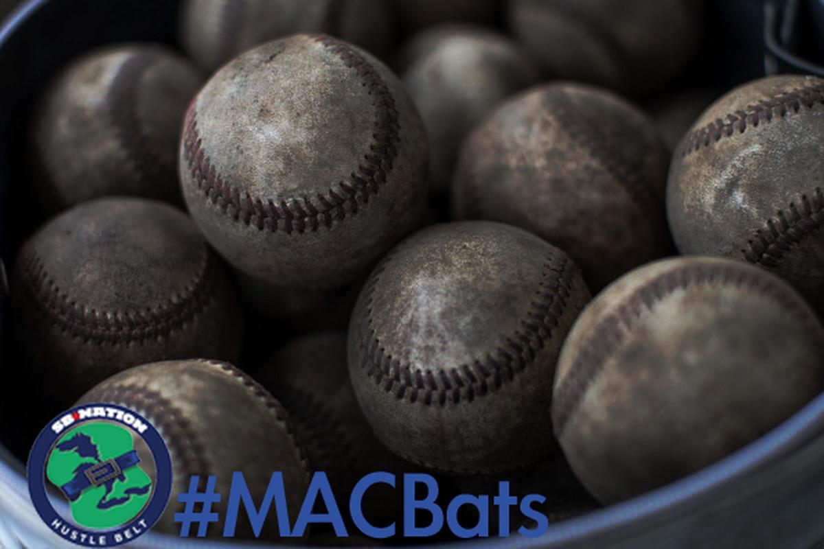 #MACBats