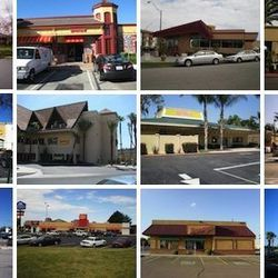 """<a href=""""http://eater.com/archives/2012/06/08/free-dennys-for-life-if-you-eat-at-dennys-in-all-50-states.php"""">Free Denny's For Life If You Eat at Denny's in All 50 States</a>"""