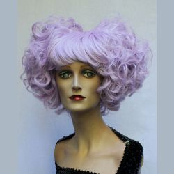 """The <strong>Harajuku</strong> Wig, <a href=""""http://piedmont-boutique.myshopify.com/collections/wigs/products/the-angelica-wig"""">$60</a> at Piedmont Boutique"""
