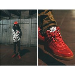 """<a href=""""http://instagram.com/ubiqlife"""">@ubiqlife</a>: Want to know exactly when that new shoe collab will drop at <a href=""""http://philly.racked.com/archives/2013/11/18/ubiq-is-one-of-the-countrys-best-sneaker-shops-says-wwd.php"""">Ubiq</a>? Join 18,000 oth"""