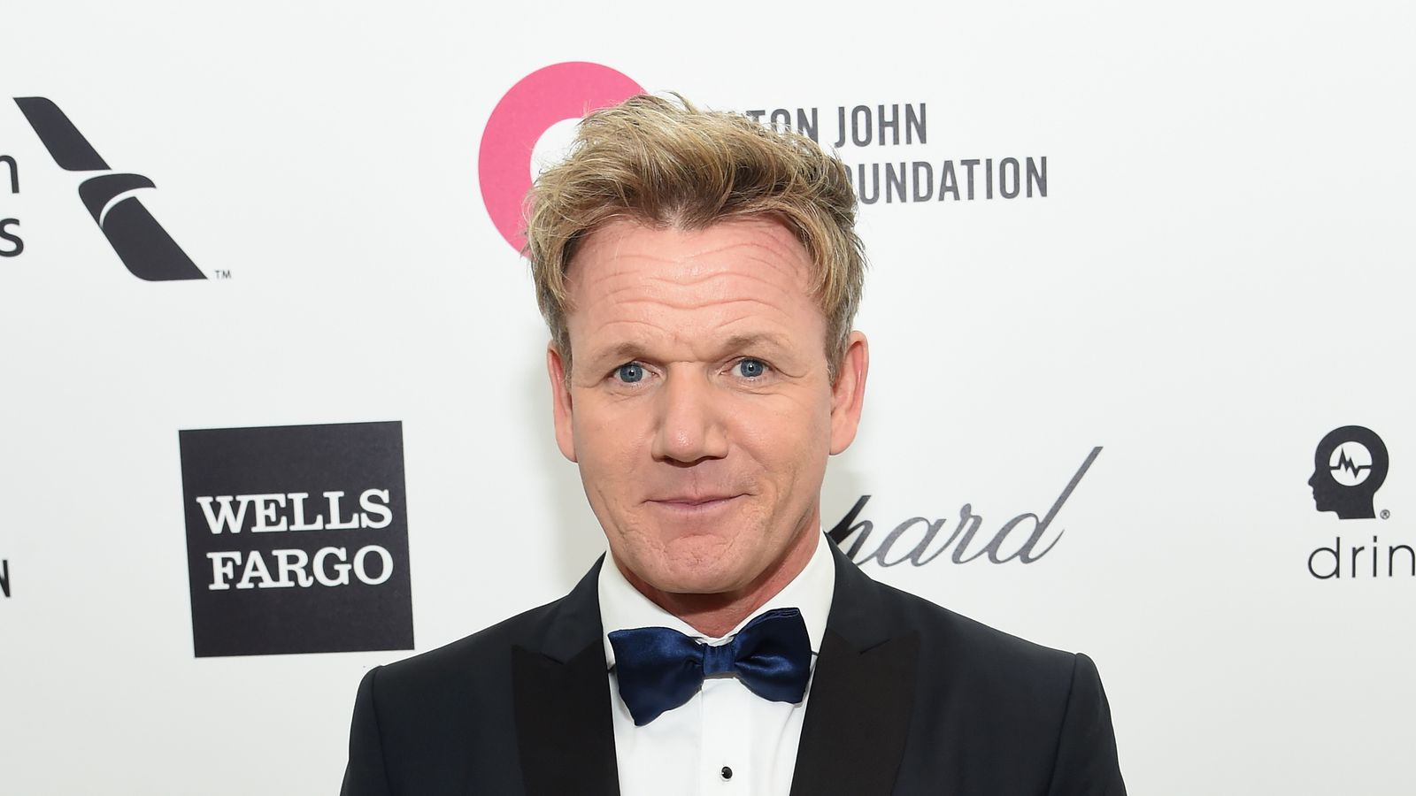 The 14 Best Lines From Forbes\' Profile on Gordon Ramsay\'s Wealth - Eater