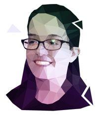 Susana Polo portrait 200px