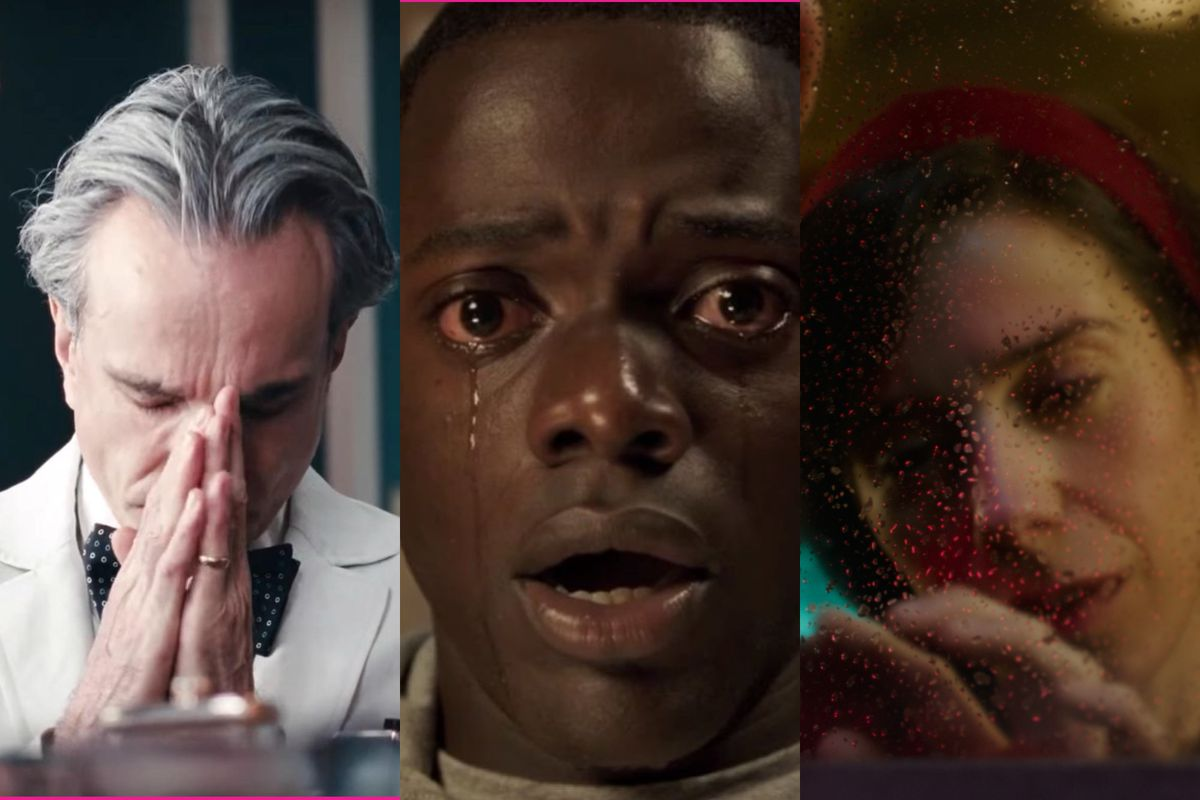 5 winners and losers of the first half of 2018 movie box