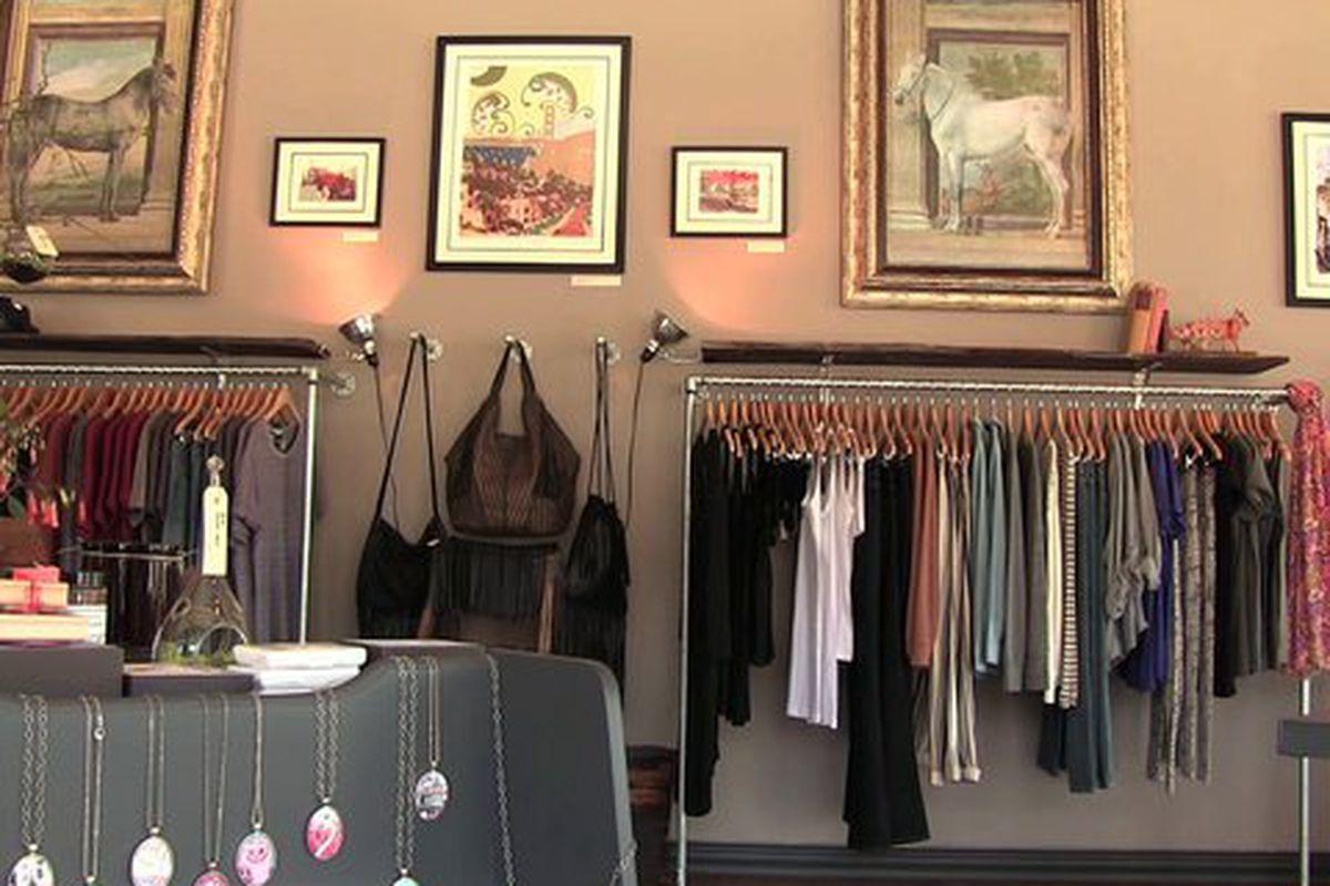"""Image via <a href=""""http://vimeo.com/64960302"""">Vimeo</a>"""
