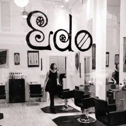 """<span class=""""credit"""">Photo via <a href=""""https://www.facebook.com/pages/Edo-Salon/150314419031"""">Facebook</a></a></span> <strong>Edo Salon:</strong> This is a perennial favorite for the fashion forward crowd. The salon was founded in 1998, with a <a href="""""""