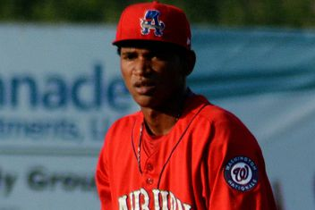 Tim redding news stats photos toronto blue jays doubledays update on rhp jefry rodriguezs growth negle Gallery