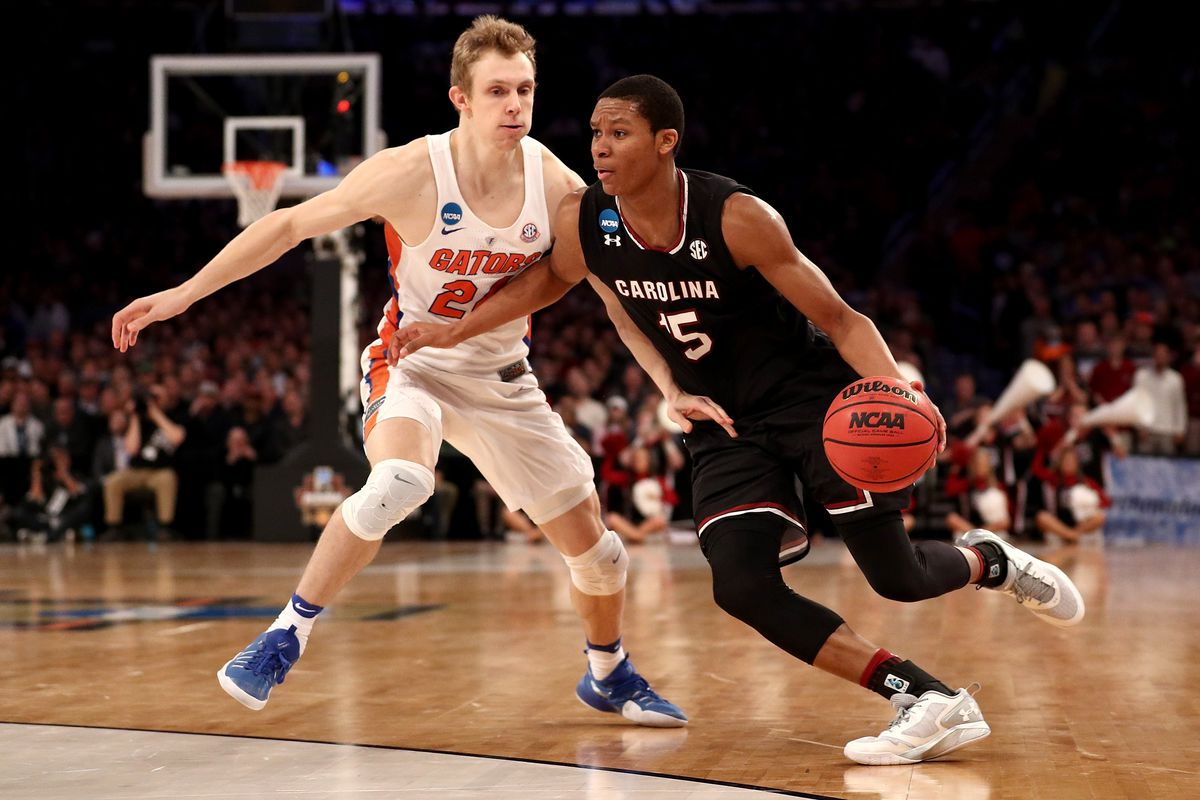 Sixers take guard Fultz with top pick of NBA Draft