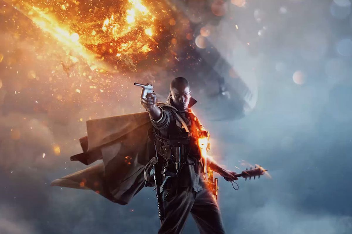 ea s origin holiday sale is live and the discounts are deep polygon