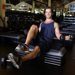 """<a href=""""http://la.racked.com/archives/2013/08/09/hottest_trainer_contestant_9_storm_newton.php""""target=""""_blank"""">Storm Newton of Barry's Bootcamp</a>"""