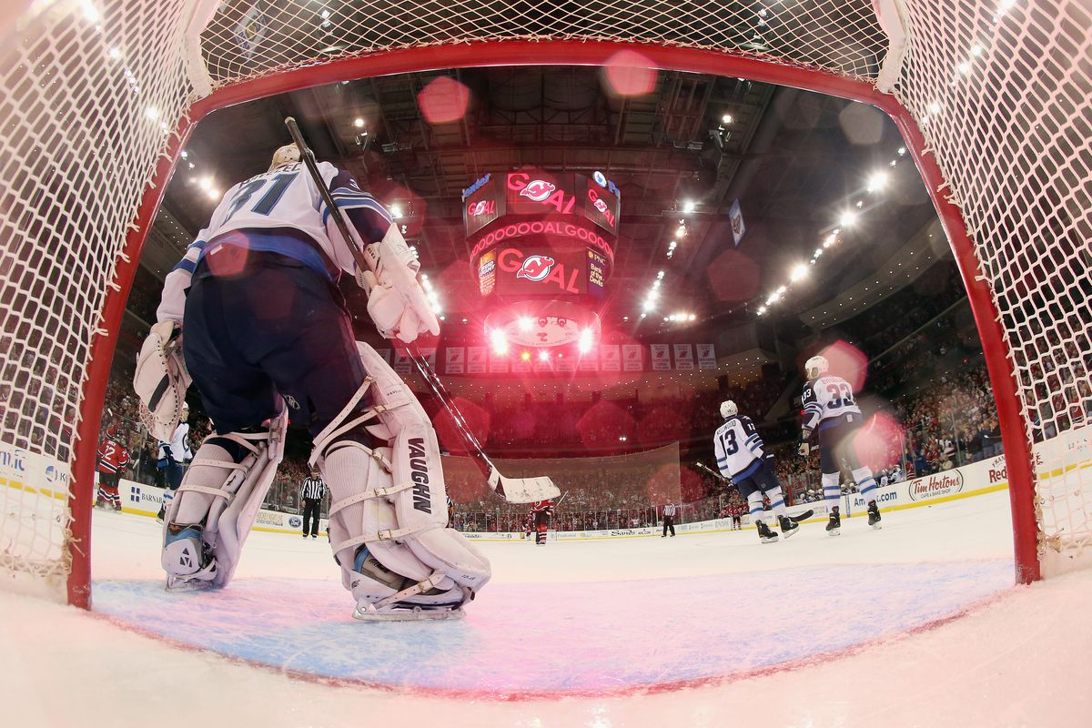 1b66e5a7e8c The significance of the Tippett and Hitchcock effect on goaltending ...