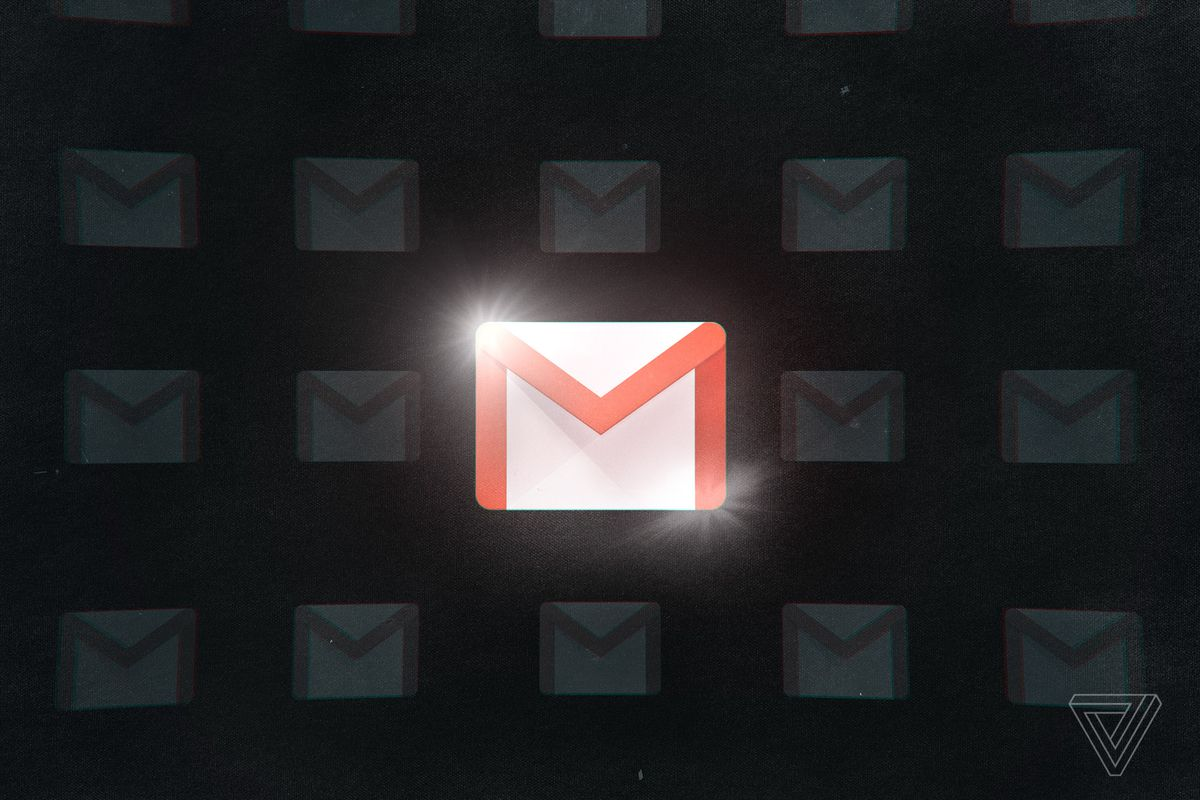 Gmail app developers have been reading your emails - The Verge