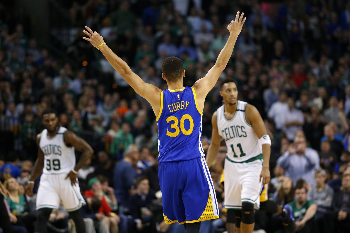 Celtics Predictions Start Time TV Schedule Live Stream Odds And More