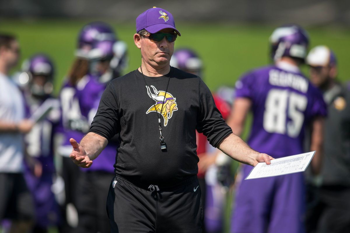 Vikings 2015 Media Guide?  What more do you want?