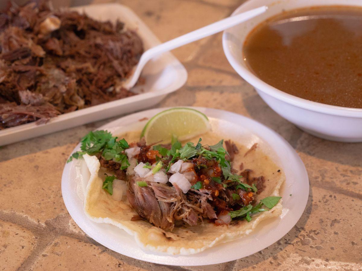 The 11 Best New Restaurants In Phoenix Arizona Eater