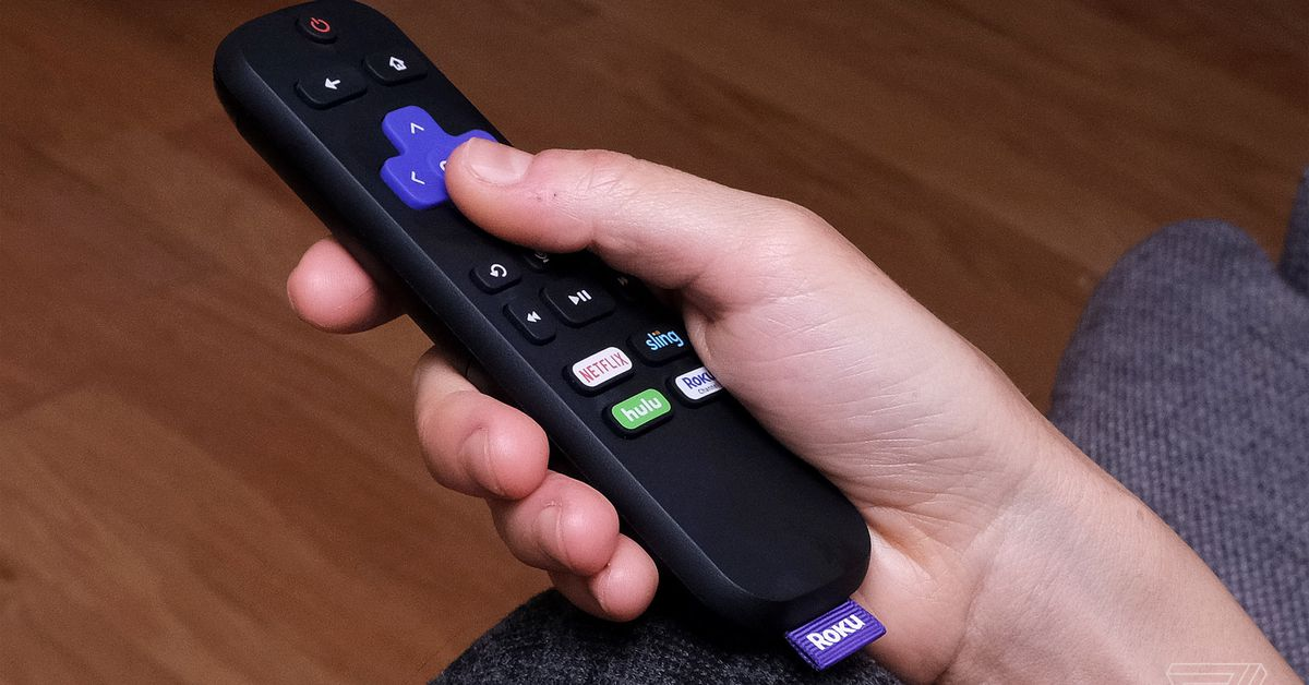 Roku calls out Google over YouTube contract stalemate