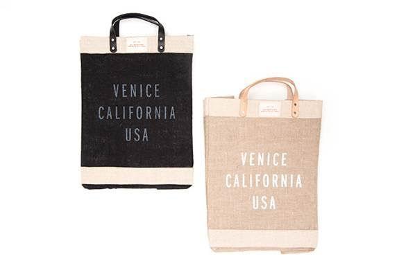 apolisVenice-Market-Bag_2015_06.jpg