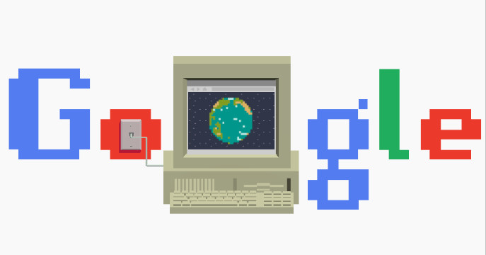 The World Wide Web – not the internet – turns 30 years old