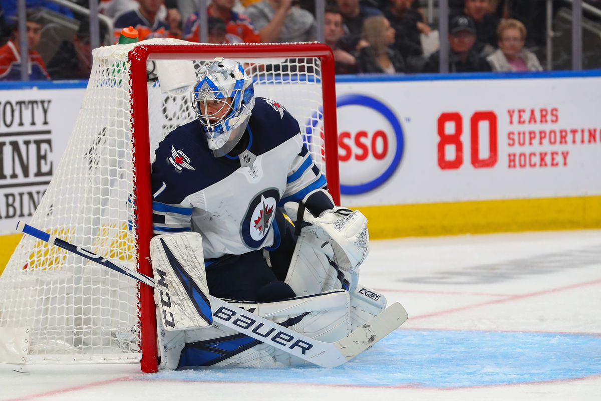 Preview and GDT: Winnipeg Jets vs. Minnesota Wild