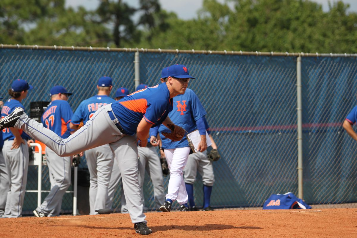 9ba5b707fbe Mets Daily Prospect Report