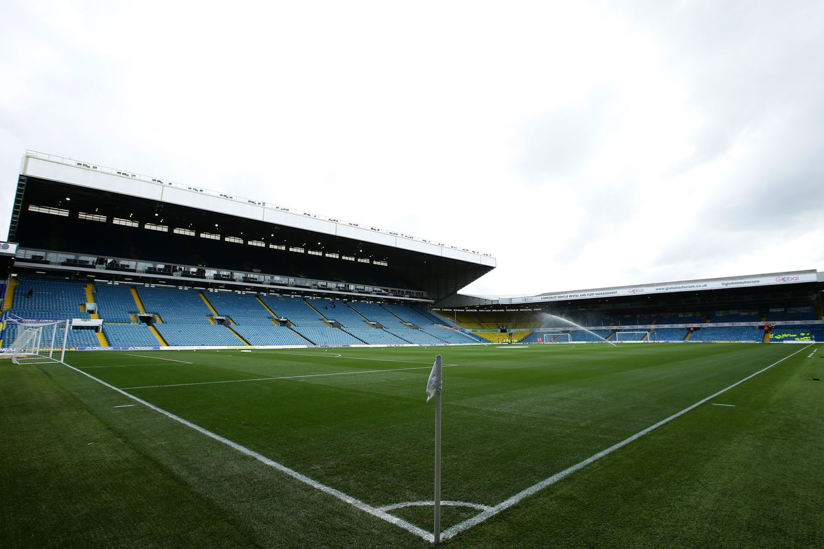 Will the team restore hope/pride for those at Elland Road on Saturday?