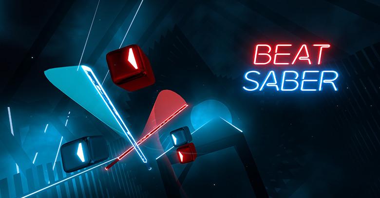 Facebook está comprando o estúdio de desenvolvimento do Beat Saber 1