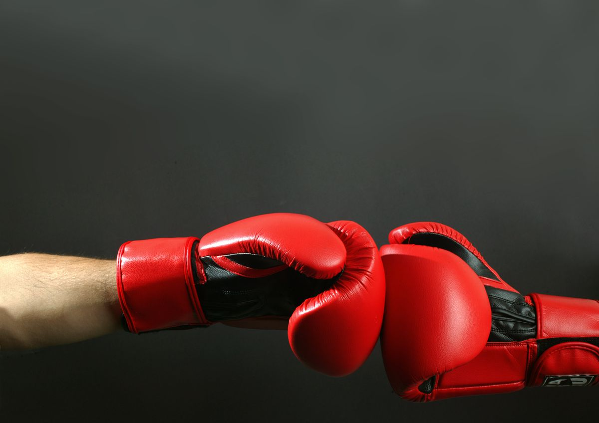 boxing-glove-punch