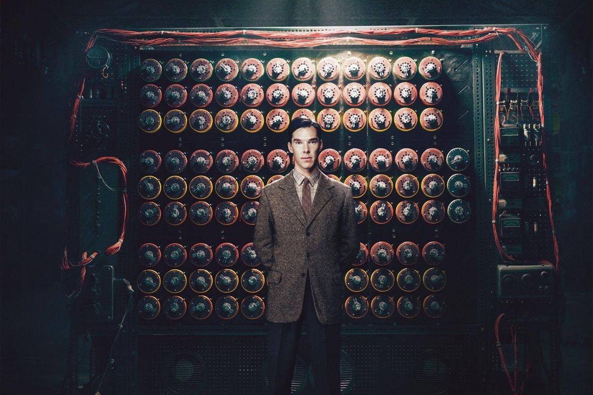 Як вони жили: 5 фільмів про реальних вчених, які ти захочеш переглянути